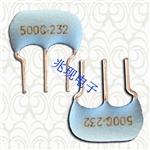 村田(tian)晶振(zhen),進口晶振(zhen),陶瓷(ci)晶振(zhen),CSTLS_G晶振(zhen)