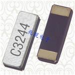 西鐵城晶振(zhen),進口晶振(zhen),貼片晶振(zhen),CM519晶振(zhen)