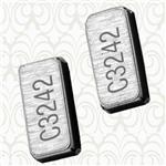 西鐵城晶振(zhen)CM315,石(shi)英晶體諧振(zhen)器,表晶32.768K