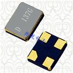 KDS晶振(zhen),石(shi)英晶振(zhen),貼片晶振(zhen),DSX321SL晶振(zhen)