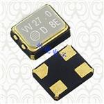 KDS有源贝斯特娱乐场官网,DSV221SV压控振荡器,电视机贝斯特娱乐场官网