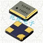 TXC晶振(zhen),進口晶振(zhen),石(shi)英晶振(zhen),晶體7M