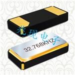 TXC晶振(zhen),石(shi)英晶振(zhen),貼片晶振(zhen),9H T10晶振(zhen)