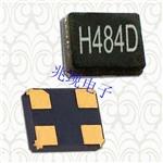 加高(gao)晶振(zhen),進口晶振(zhen),貼片晶振(zhen),HSX321G晶振(zhen)