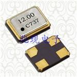 西迪xian)咕?zhen),進口晶振(zhen),SA324晶振(zhen),CTS諧振(zhen)器