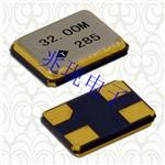石英晶体,泰艺无线电话贝斯特娱乐场官网,X3-1612mm超波谐振器