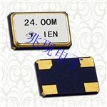 泰艺USB晶体谐振器,XR-6035mm贝斯特娱乐场官网,石英贝斯特娱乐场官网