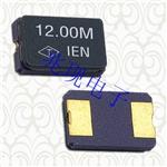 XS-5032mm无源贝斯特娱乐场官网,泰艺单片机贝斯特娱乐场官网,石英晶体谐振器