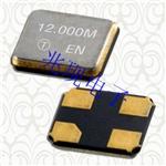 XY-2520mm晶体,进口晶体谐振器,泰艺无铅贝斯特娱乐场官网