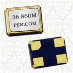 石英晶体FL3225mm,贝斯特娱乐场官网厂家,进口亚陶贴片贝斯特娱乐场官网