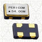 振荡器MD5032mm,普通有源贝斯特娱乐场官网,亚陶百利通SMD贝斯特娱乐场官网