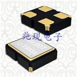 愛普生晶振(zhen),石(shi)英晶體振(zhen)蕩器,石(shi)英晶振(zhen),SG-211SEE晶振(zhen)