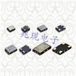 温补晶体振荡器DSB211SCM,KDS大真空一级代理商,数码通讯产品贝斯特娱乐场官网
