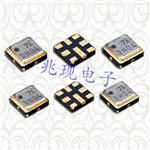 DSF334SAF滤波器,SMD晶体滤波器,KDS大真空株式会社