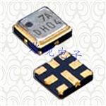 DSF334SCF滤波器,小型无线通信设备滤波器,大真空晶体
