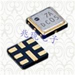 DSF444SAF滤波器,KDS无线通信机滤波器,大真空滤波器代理商