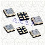 大真空DSF444SCF滤波器,无铅型滤波器,3838mm声表面滤波器
