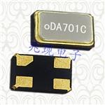 DST311S水贝斯特娱乐场官网动子,数字电表贝斯特娱乐场官网,KDS大真空石英晶体