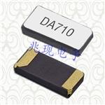 石英晶体DST1610A,SMD音叉型晶体谐振器,KDS带水贝斯特娱乐场官网动子