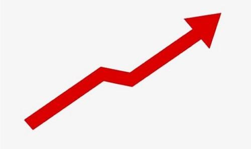 缺貨漲價為2021年石(shi)英晶振(zhen)行(xing)業的na)甓du)關鍵詞